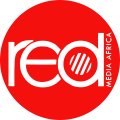 red-media-africa-icon