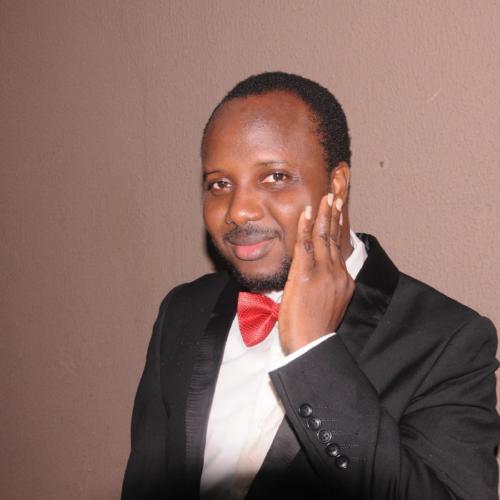 Seun Oluyemi