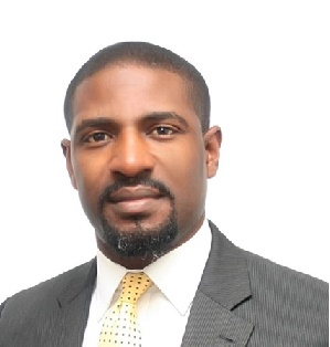 Yomi Adeyemi