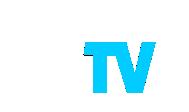 YTV-logo (1)