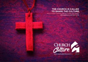 Churchculture